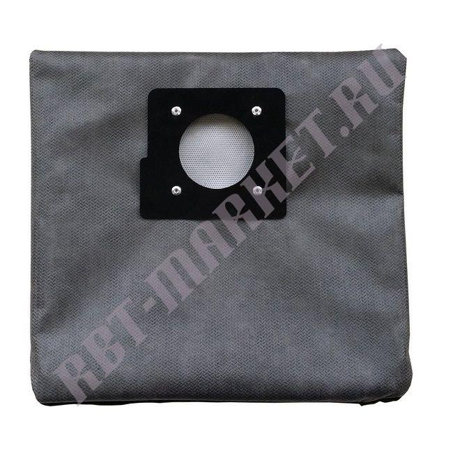 Многоразовый тканевый мешок для пылесоса LG 33