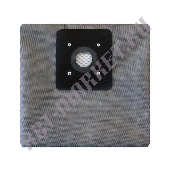 Многоразовый тканевый мешок для пылесоса SAMSUNG VP-77