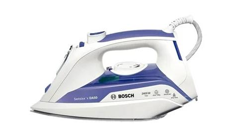 Утюг BOSCH TDA-5024010