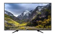 Телевизор BQ 50S01B-T2-FHD-SMART