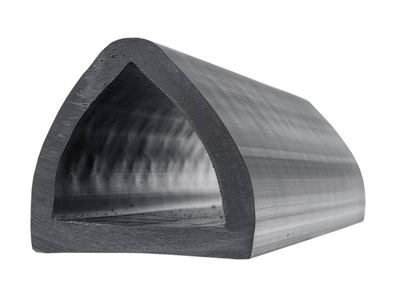 Отбойник (буфер) 2400х72х68 мм (Арт.: 1998)