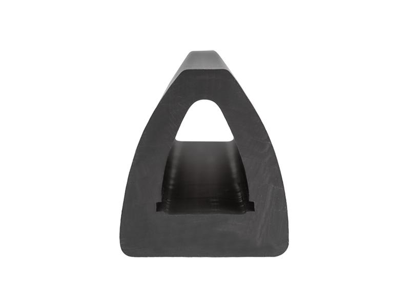 Отбойник (буфер) 48х53 мм (Арт.: 1960)
