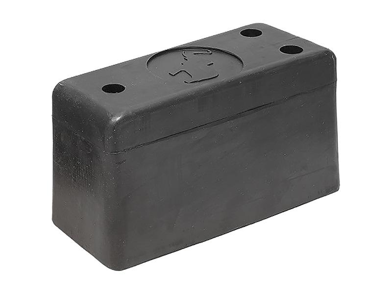 Резиновый отбойник 250х105х133 мм СЛОН (Арт.: 1991)