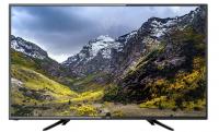 Телевизор BQ 5001B-T2-FHD