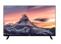 Телевизор BQ 32S04B-T2-SMART безрамочный
