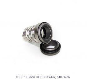 Торцевое уплотнение насоса Ebara 3M/E 50-125/3 -  арт. 364500000