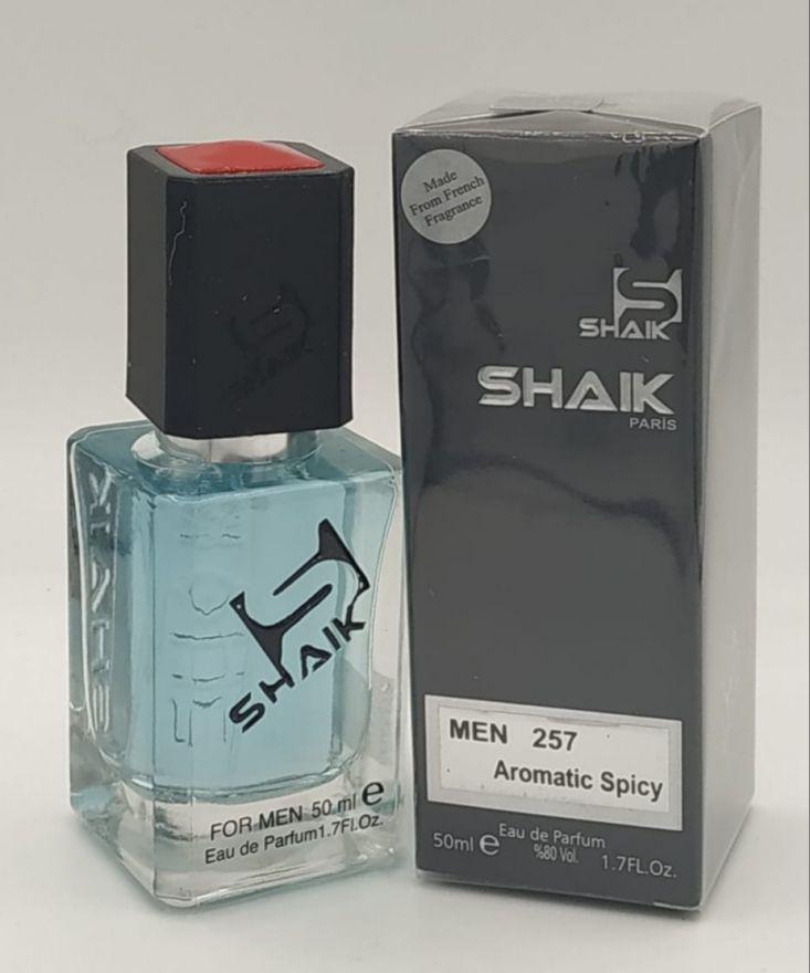 "SHAIK M 257 (""Paco Rabanne Pure XS For Him"")"