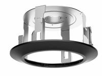 Внутрипотолочный кронштейн Hikvision DS-1671ZJ-SDM9