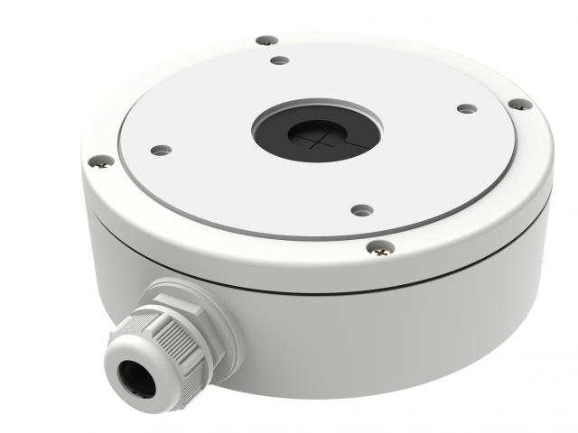 Монтажная коробка Hikvision DS-1280ZJ-M(SPTZ)