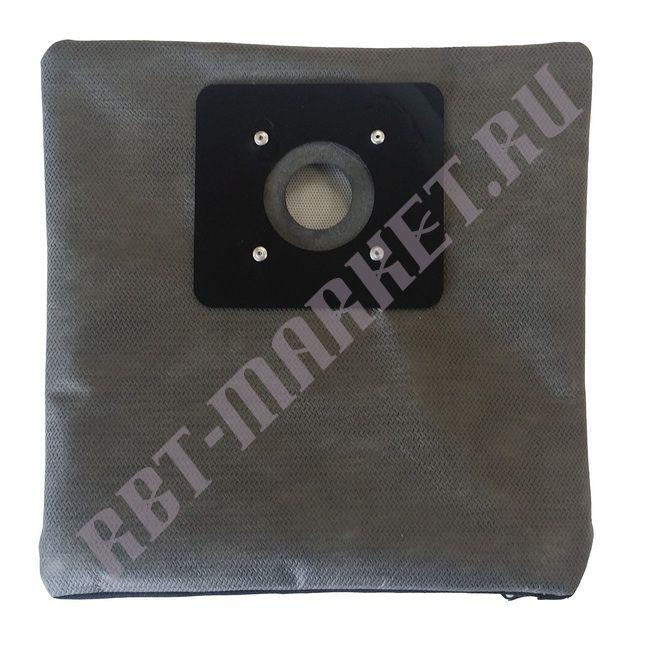 Многоразовый тканевый мешок для пылесоса SAMSUNG VP-95