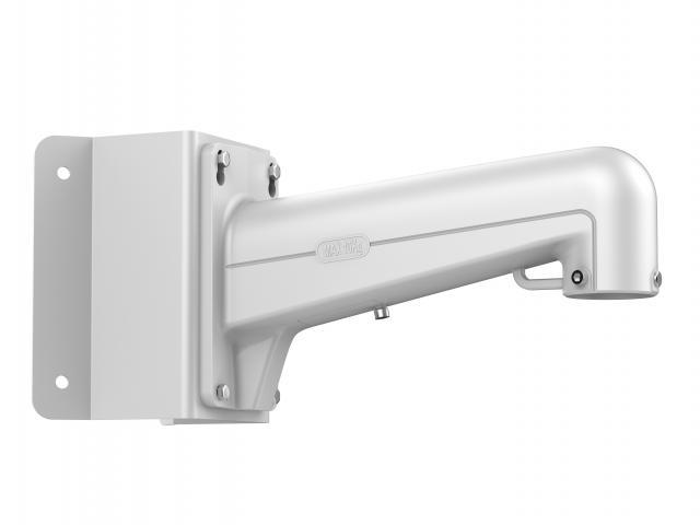Угловой кронштейн Hikvision DS-1602ZJ-corner