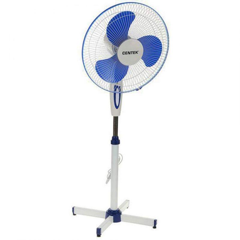 Напольный вентилятор CENTEK CT-5004