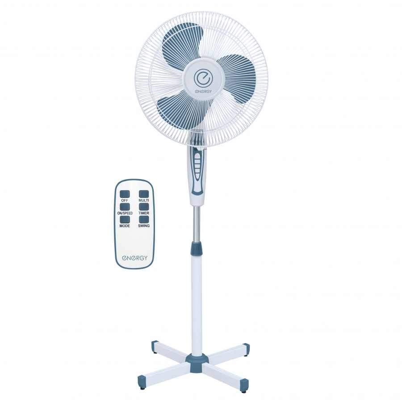 Напольный вентилятор Energy EN-1635 R
