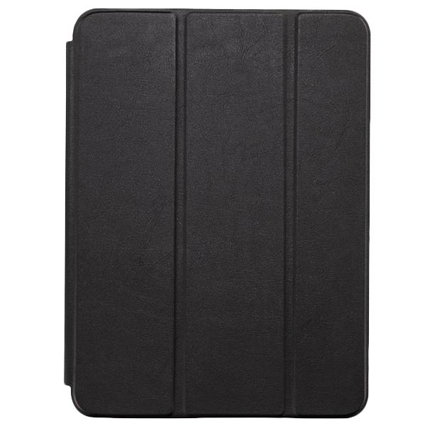 Чехол iPad Pro 11 (2020/21) Smart Case