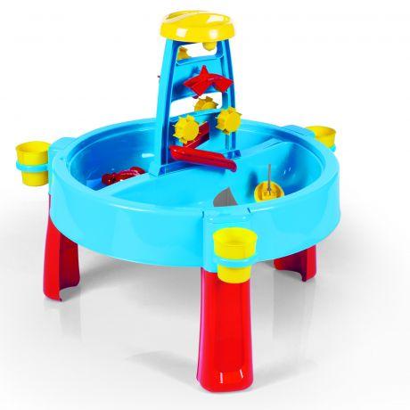 Стол песок-вода Dolu 3070