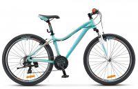 Велосипед женский Stels Miss 6000 V 26 V020 (2021)