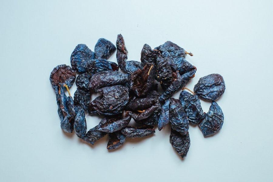 Чернослив  натуральный (БАРГАК) Премиум