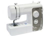 Швейная машина BROTHER LX-1700 (1700S)