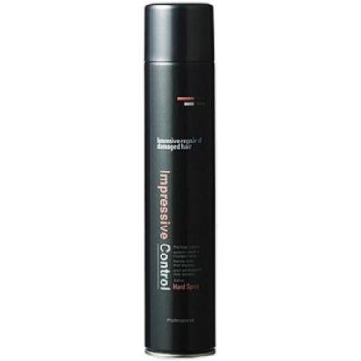 Лак для волос WELCOS Mugens Spray 300мл