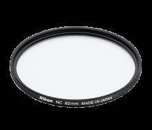 Фильтр Nikon UV 82mm ORIGANAL