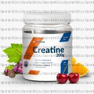 CyberMass Creatine 200g
