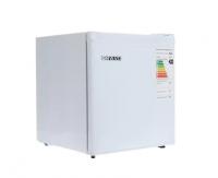 Холодильник BRAVO XR-50 Белый