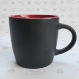 кружки с логотипом в уфе