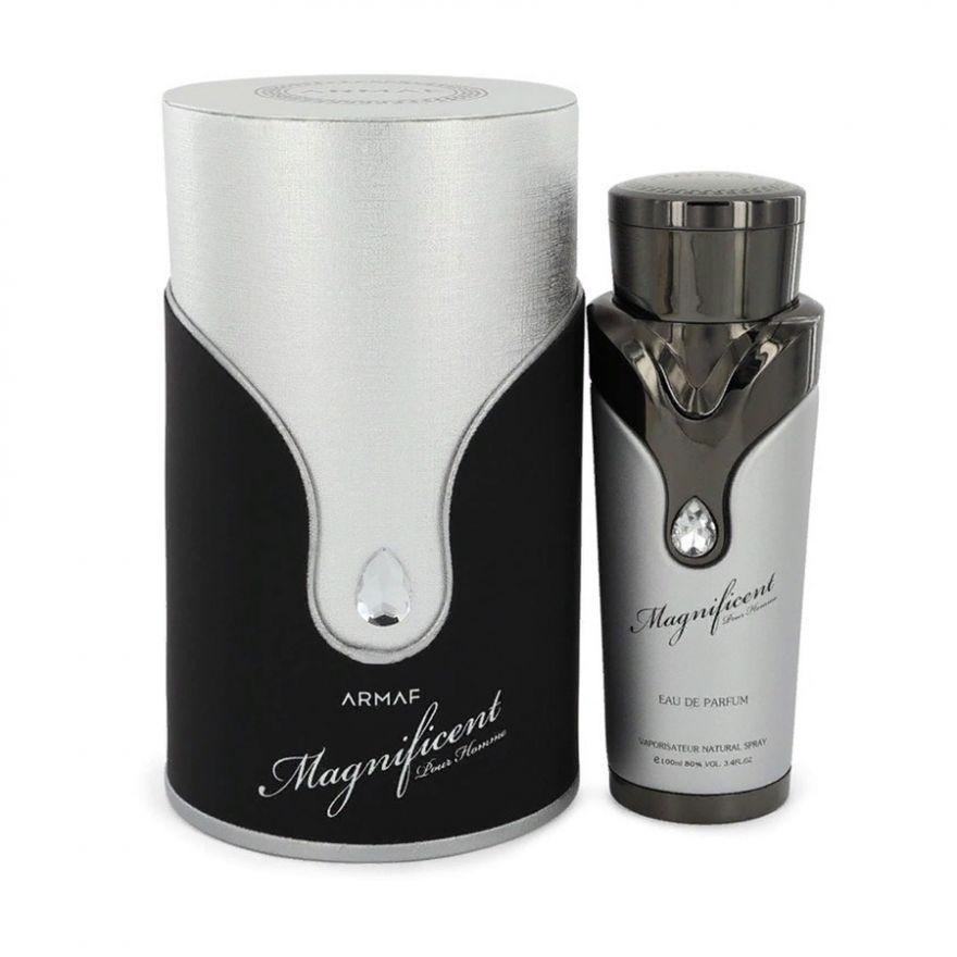 Armaf Magnificent Pour Homme Eau De Parfum 100 мл