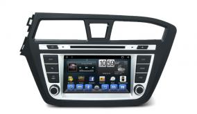 Kaier Hyundai i20 2014-2018 (KR-7134)