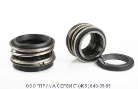 Торцевое уплотнение насоса Wilo ITP 125/315-18.5/4