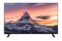 Телевизор BQ 3204B-T2