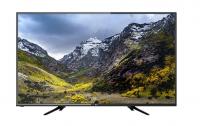 Телевизор BQ 2401B-T2