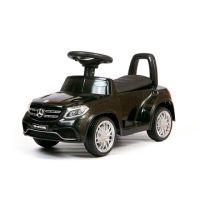 Детский электромобиль Mercedes GLS63 mini