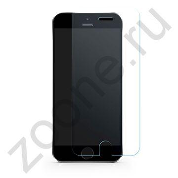 Противоударное стекло Yoobao 0,3mm для iPhone 6 Plus