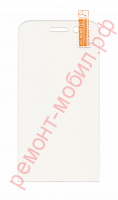 Защитное стекло для Asus ZenFone Go ( ZB452KG )