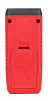 RGK CT-12 контактный термометр цена с доставкой по России и СНГ