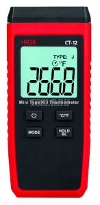 RGK CT-12 Термометр