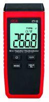 RGK CT-12 Термометр фото
