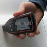 RGK TM-17 Толщиномер  купить по цене производителя. Доставка по России и СНГ