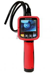 RGK DE-10 Видеоэндоскоп