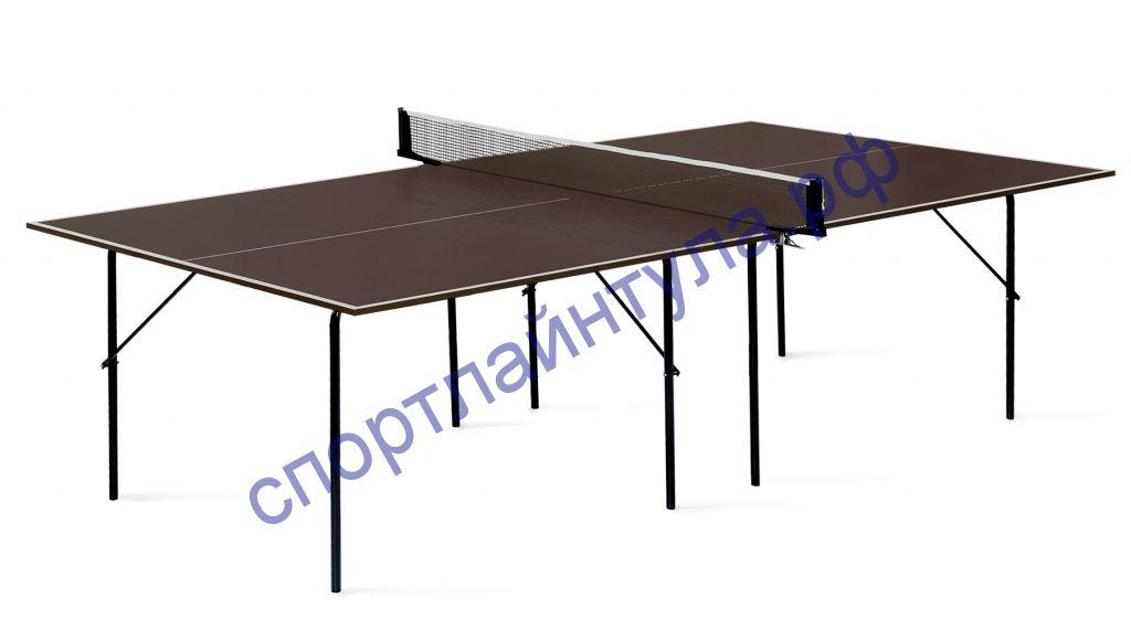 Теннисный стол Hobby Light Outdoor