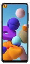 Samsung A21S, 64Gb (все цвета)