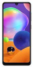 Samsung A31, 64Gb (все цвета)