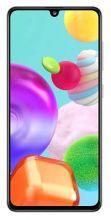 Samsung A41, 64Gb (все цвета)