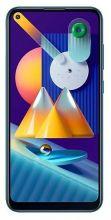 Samsung M11, 32Gb (все цвета)
