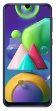 Samsung M21, 64Gb (все цвета)