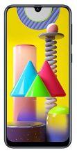 Samsung M31, 128Gb (все цвета)