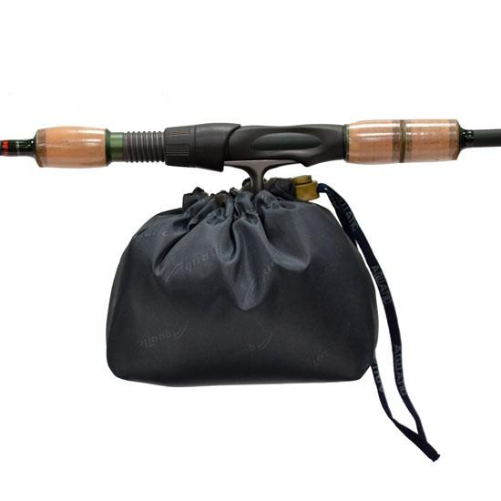 Чехол для катушки Aquatic (Акватик) Ч-34