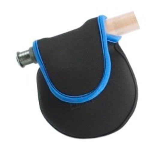 Чехол для катушки Aquatic (Акватик) N-BAG 2