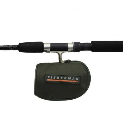 Чехол для катушки 2000-4000 Fisherman (Фишерман) Ф131